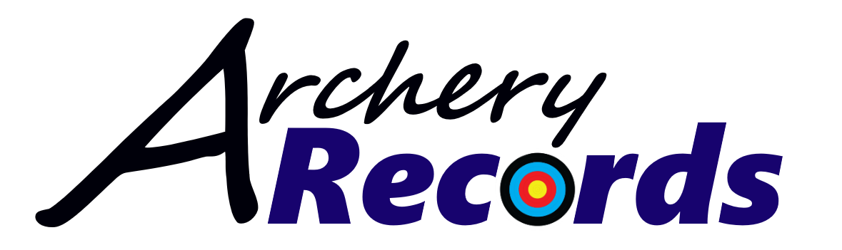 ArcheryRecords logo